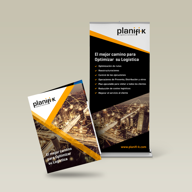 26137f034f Folleto y banner – Planifi-k