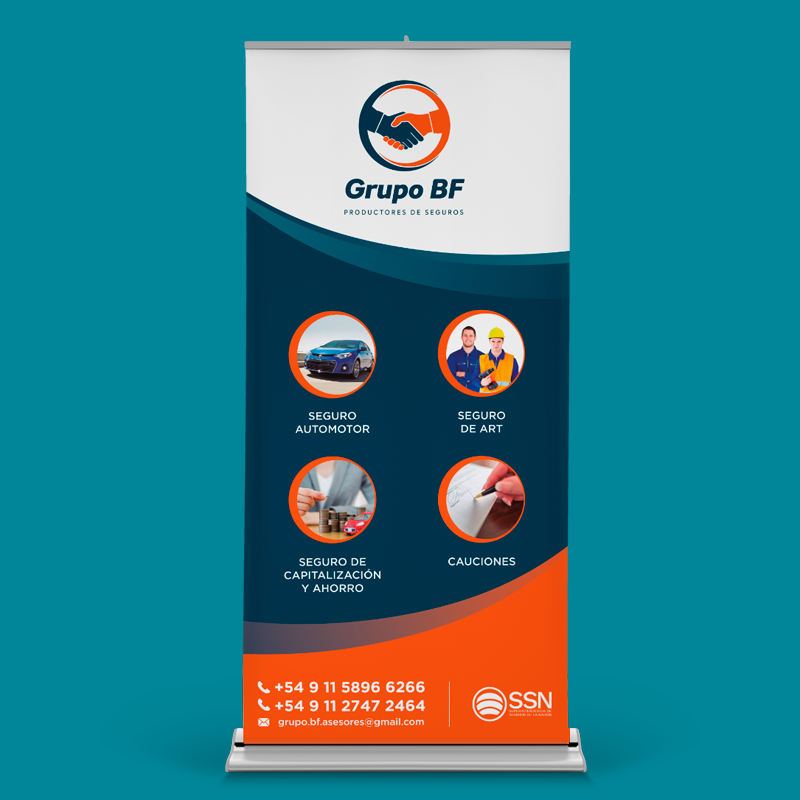08296f607a Banners – Varios